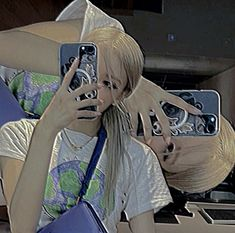 Kpop Aesthetic, Aesthetic Photo, Sfs Instagram, Icons Girls, Foto Rose, Blackpink Photos, Pictures, Rose Icon, Rose Park