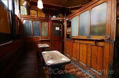 Posts about ireland bar dublin pub public house snug rain written by condublin Irish Pub Interior, Irish Pub Decor, Pub Design, Dublin Pubs, Chocolate House, Pub Sheds, Bar Shed, Irish Bar, Home Pub