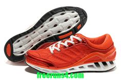 fashion style classic various styles 48 Best Adidas images   Adidas, Cheap adidas shoes, Sneakers