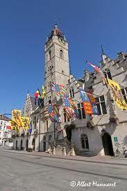 Afbeeldingen van Dendermonde