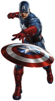 http://vignette1.wikia.nocookie.net/marvelmovies/images/c/c0/SJPA_Captain_America_4.png/revision/latest?cb=20130416092448 - Visit to grab an amazing super hero shirt now on sale!