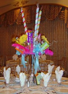 1000+ images about Candy or Sweets Themed Party on ...