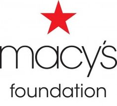 Requesting Donations from Macy's
