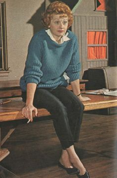 Lucille Ball taking a break. I Love Lucy, Lucy And Ricky, Lucy Lucy, William Frawley, Vivian Vance, Queens Of Comedy, Lucille Ball Desi Arnaz, Life Touch, Carol Burnett