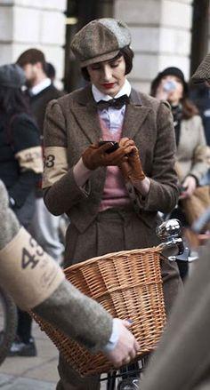 Tweed run www.companiadesombreros.com.ar #hats #sombreros