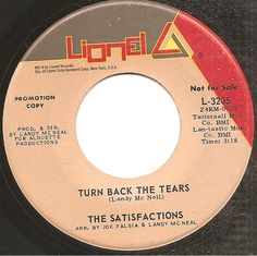 Lionel Records