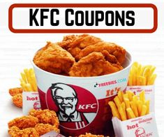 Who doesn't love to save on fast food? Get free KFC Canada coupons today. Free Fast Food Coupons, Coupons For Free Items, Free Coupons Online, Free Coupons By Mail, Free Printable Coupons, Free Mail, Free Mcdonalds, Mcdonalds Gift Card, Kfc Canada