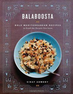 Balaboosta by Einat Admony,http://www.amazon.com/dp/1579655009/ref=cm_sw_r_pi_dp_8dz1sb0WMCK9T94B