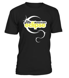 # Total Solar Eclipse 2017 T Shirt .       Total Solar Eclipse Tshirt, Sun and Moon Bohemian design and illustration, August 2017 Solar Eclipse, Totality, Nasa Solar Eclipse, Solar Eclipse Across America, Solar Eclipse Oregon, Eclipse Monday 8/21/2107, Moon Passes between the Sun and the Earth, Official Solar Eclipse Merchandise, Eclipse Astronomy, Eclipse this Summer,        *** IMPORTANT *** These shirts are only available for a LIMITED TIME, so act fast and order yours now! How to place…