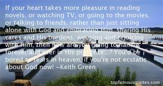 keith green quotes - Google Search Keith Green, Green Quotes, Say That Again, Bettering Myself, Bible Lessons, Quotes About God, God Is Good, Beautiful Words, Favorite Quotes