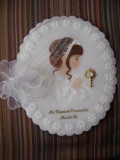 Prima Comunione di Libro Firma , Book First communion , Libro de Firmas Primera Comunion