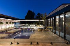 Galería de Casa Bundaroo / Tziallas Omeara Architecture Studio - 20