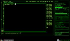 Image result for hacker desktop Linux, Desktop, Image, Linux Kernel