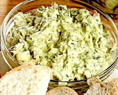 I'm checking out a delicious recipe for Slow Cooker Spinach and Artichoke Dip from Kroger! Slow Cooker Freezer Meals, Slow Cooker Recipes, Maple Glazed Chicken, Spinach Artichoke Dip, Dip Recipes, Recipies, Pasta, Appetizer Dips, Yum Yum Chicken