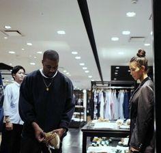 Kim Kardashian 06/11/17