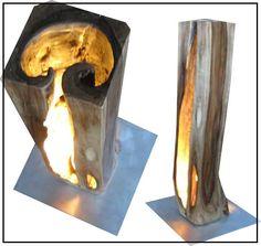 Meisterwerke der Natur  Harald Haberhauer  Baumdesign