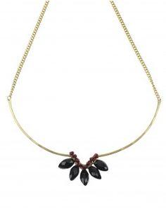 Radella 'Signature' Necklace