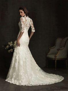 french wedding clothes - Szukaj w Google