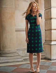 Yasmin Kleid WH741 Festliche Kleider bei Boden