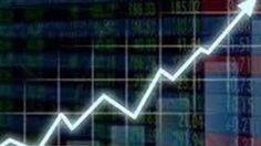 ارتفع مؤشر نيكي القياسي في بداية التعامل في بورصة طوكيو للأوراق المالية اليوم الجمعة. وصعد نيكي 0.57 في المئة إلى 18531.91 نقطة بينما نزل مؤشر توبكس الأوسع نطاقا 0.10 في المئة إلى 1466.79 نقطة.         (adsbygoogle = window.adsbygoogle || []).push();