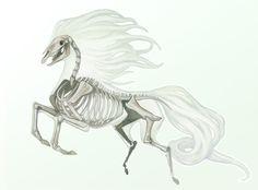 tea spirit - dragonwell by MobilePants