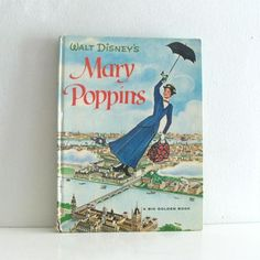 129 Best Children S Books From The 60s 70s Images Children S