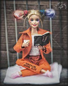 Клодия (Klodia1980) в Instagram: «У меня дилемма: два года назад ко мне приехала пачка голов с Али, в которой были Лили (Скиппер брюнетка), Кирстен (вот она на фотке) и…» Barbie Shoes, Barbie Dress, Barbie Clothes, Cartoon Girl Images, Girl Cartoon, Barbie Life, Barbie And Ken, Diy Fashion, Fashion Dolls