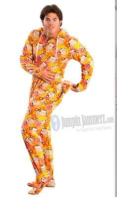 Re-Miss Adult Children Unisex Cartoon Dinosaur Hooded Zipper One Piece Jumpsuit Cosplay Pyjamas with Pockets