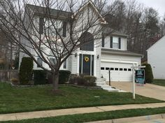 Success, we got the seller of Talmage Dr exactly what they needed | Twins Selling Real Estate | Real Estate Firm | Northern Virginia Homes For Sale