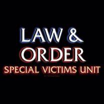 images  law order svu  pinterest mariska hargitay olivia benson  law  order