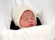 - Photo - Prince William and Kate Middleton have announced the name of their newborn baby girl: Charlotte Elizabeth Diana Princess Girl, Royal Princess, Little Princess, Princess Diana, Princesa Charlotte, Kate Middleton, Elizabeth Ii, Bebe Real, Prince William Et Kate