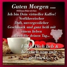 Awesome gute morgen sprche liebe with guten morgen spruche liebe Fun Snacks For Kids, Dog Snacks, Dinner Recipes For Kids, Healthy Dinner Recipes, Kids Meals, Ham And Cheese Crepes, Homemade Crunchwrap Supreme, Crockpot Spaghetti And Meatballs, Vegetarian Bean Chili
