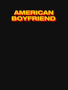 Image result for kevin abstract logo