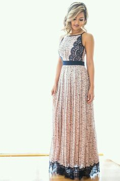 summer dresses for wedding guests best outfits - cute dresses Cute Maxi Dress, Dress Me Up, Dress Skirt, Dress Casual, Dress Long, Maxi Skirts, Casual Shoes, Boho Dress, Long Summer Dresses