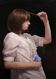 Will by Takahiro-Imai on DeviantArt