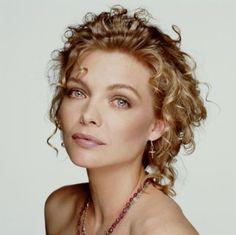 Description Michelle Pfeiffer 2007.jpg