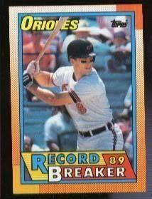 Baseball Records, Jr, Amazon, Cards, Riding Habit, Map