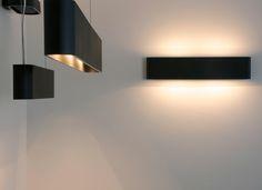 H 13 x W 7 x L 26 cm lamp holder: R7S/78 mm source of light: R7s/240v/78 mm max. wattage: 200w weight 2,5 kg Jacco Maris