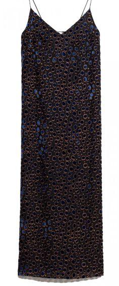 maven46-pattern-dress-stories