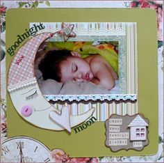 A Project by izzy b from our Scrapbooking Gallery originally submitted 11/26/10 at 02:47 PM