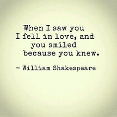 William Shakespeare-Zitat - Makeup For Eyes William Shakespeare, Sad Love, Love You, Quotes To Live By, Love Quotes, Words Quotes, Sayings, Out Of My Mind, Smile Because