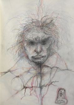 mr marian hergouth, Anatomy, Van, Portrait, Artist, Canvas, Drawing S, Headshot Photography, Artists, Portrait Paintings