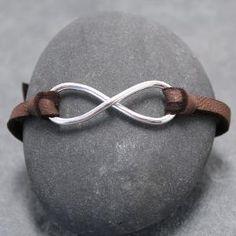 infinity. guy version