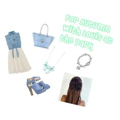 """outfit"" by shivani-srivastava on Polyvore"