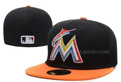 http://www.xjersey.com/marlins-size-cap-lx.html MARLINS SIZE CAP LX Only $24.00 , Free Shipping!