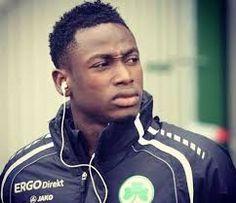 Chelsea Has sign Rahman for €25million | Global news 60