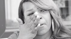 Baltimore Mom: The Untold Story
