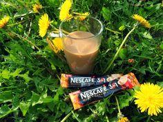 #Nescafe3in1 #noweSmakiNescafe3in1 #vanillanescafe3in1 #caramelnescafe3in1 https://www.facebook.com/photo.php?fbid=977747412278708&set=o.145945315936&type=3&theater