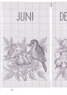 labadee.gallery.ru watch?ph=QJU-bJDOk&subpanel=zoom&zoom=8