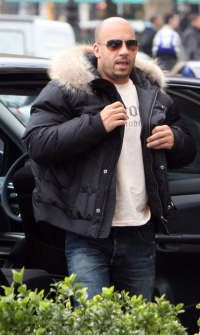 Vin Diesel Vin Diesel, Winter Jackets, Action, The Incredibles, My Love, Hot, Image, Winter Coats, Group Action